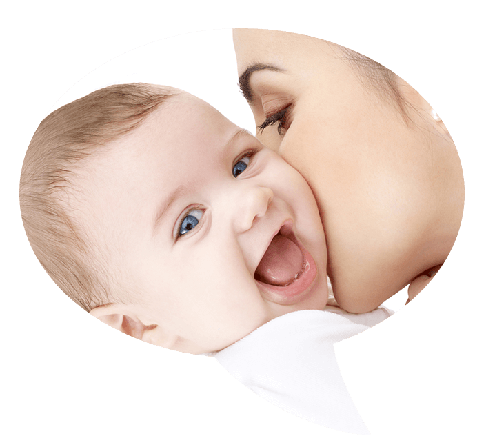 best baby products review - GOM